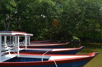 boats-810318_640