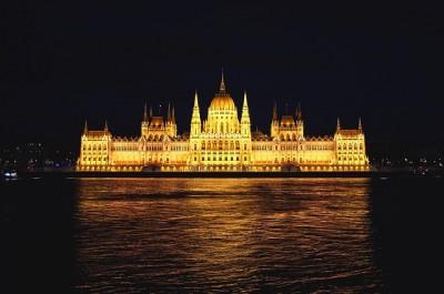 budapest-705825_640