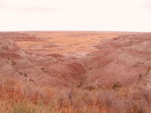 badlands-of-south-dakota-436138-m