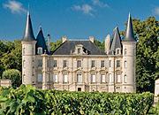 UNI-fra-bord-chateau