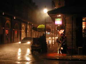rainy-night-in-the-french-quar-419055-m