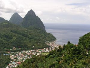 the-pitons-of-st-lucia-698604-m