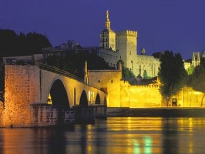 top solo travel destinations South of France Best Bargains Off-Season