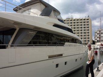rsz_boreal_yacht_clgok (1)