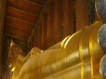 rsz_1nice_photo_of_reclining_buddha
