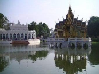 rsz_2ayyathura_summer_palace