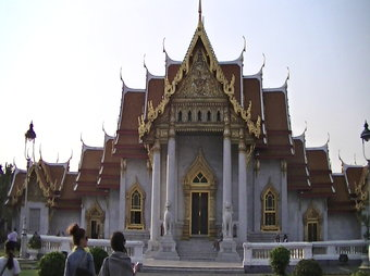 rsz_bangkok_palaces