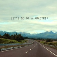 7 Tips-Solo Travel Road Trips-How to Do It