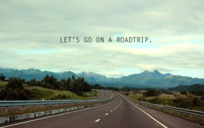 How to Road Trip Alone Join Us for the Solo Travel Adventure!