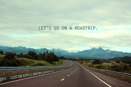 7 Tips for Good Solo Travel Road Trips | Solo Trekker - solo trekker 4u