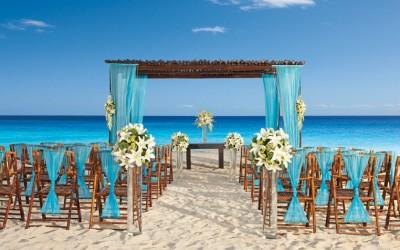 Survive wedding season 6 tips for singles