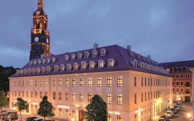 Bargain Solo Travel Package 5 Star German Palace Hotel even a low price during high season