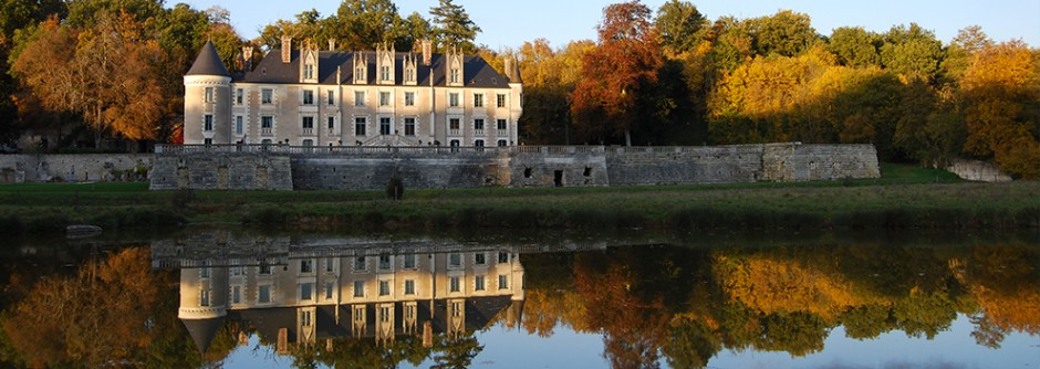 traveling-alone-hotel-deals-france-chateau-hotel
