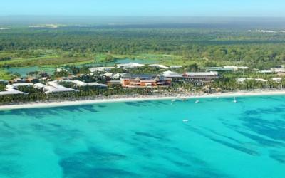 5-Star Solo Travel Luxury Golf Latin America