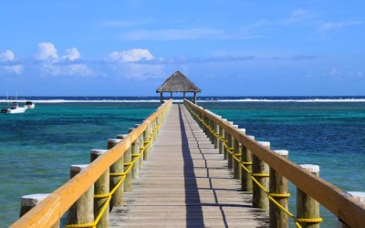 Solo Travel Vacation Package-Fiji: