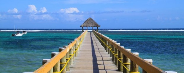 Solo Travel Destination Fiji Adventure an island not just for honeymooners