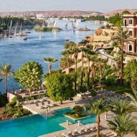 Solo Female Travel Egypt