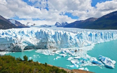 Patagonia explorer cruise and hiking for a great vacation