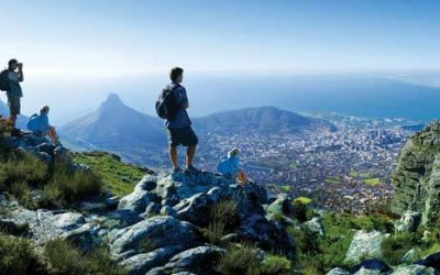 Solo Travel Destination South Africa Adventure Travel Package for the Trip of a Lifetime