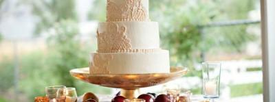 cake2 Tipztr