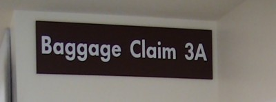 rsz_baggage_claim