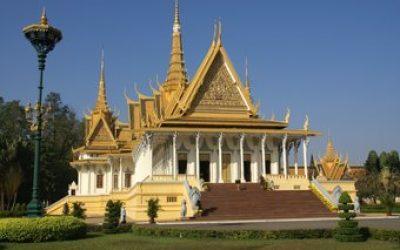 Top Solo Travel Deals, SE Asia-Bangkok-adventure travel for singles