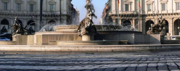Solo Travel Destination 4 Star Rome well-priced for the high quality