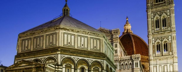 Solo Travel Package Florence Bed and Breakfast well-priced