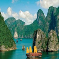 Solo Travel Pricing Trackernd Asia