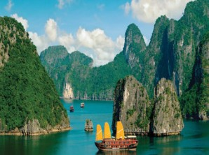 Solo River Cruises to Europe and Asia