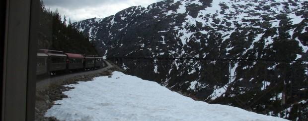 Alaskan wildlife explorer adventure travel