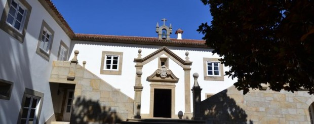 Top Solo Travel Deal Portugal Country House wine and cultural tour