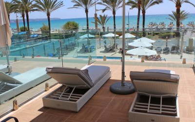 Solo Travel Package Island of Majorca Not Just for Honeymoons!