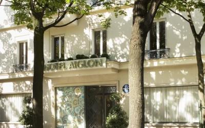 Top Solo Travel Deals 4 Star Paris a real bargain even in high season