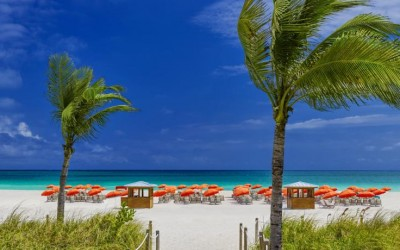 10 Caribbean-North American Solo Travel Vacations