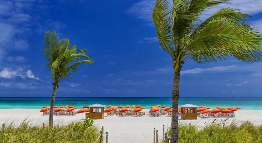 Deals miami south beach