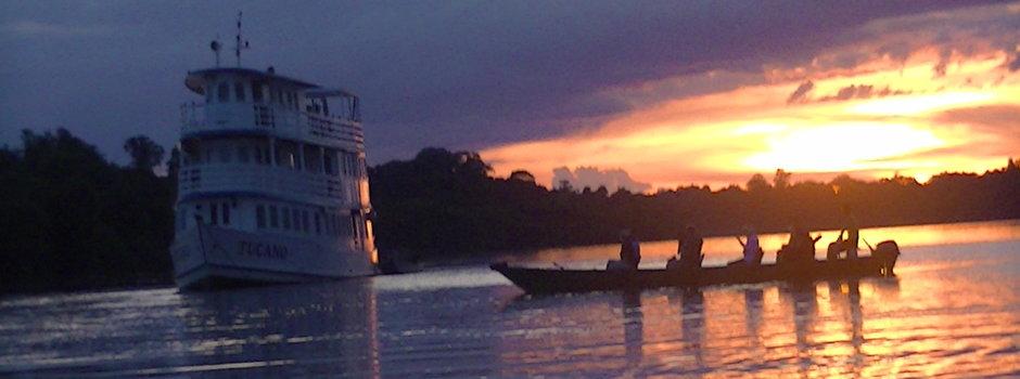 amazon-adventure-boat-banner
