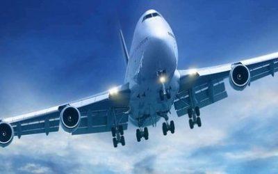 5 Single Traveler Tips for Travel During Political Unrest for safer travel