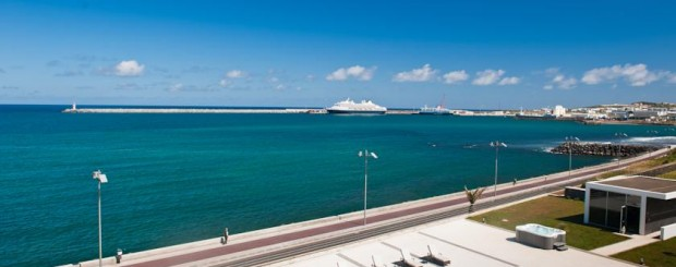 Top Solo Travel Deals in the Azores Islands a bargain even in high season