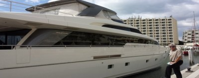 seniors-traveling_discount-yacht 625 tip_tw