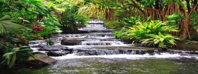 solo_travel_package_costa_rica_860