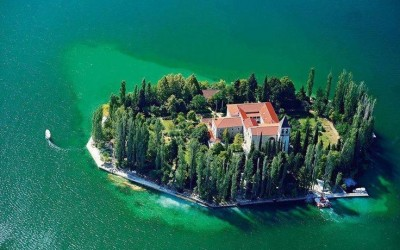 Solo Travel Package Authentic Croatia unexplored Europe