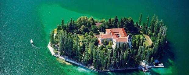 Solo Travel Package Authentic Croatia unexplored Europe