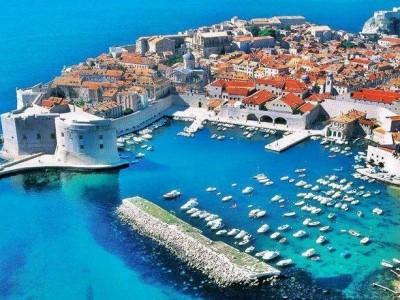 Tips for European Savings-single travel tips