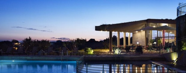 Top Solo Travel Destination 4-Star Greek Isle Deal Top Value for Single Travelers
