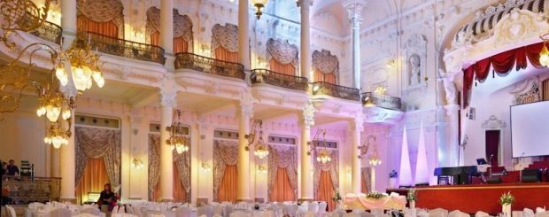 Solo Travel Destination Beyond Prague-Karlovy Vary