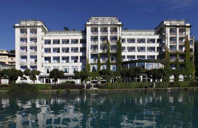 Elegant Eastern European Top Solo Travel Deals Bargains Still Exist