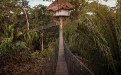 Costa Rica Vacations for Singles Adventure Travel Packages at a Bargain Price