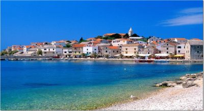 croatia-a top solo travel destination for vacations