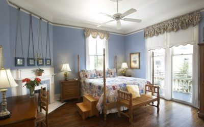 Top Solo Travel Deals-New Orleans